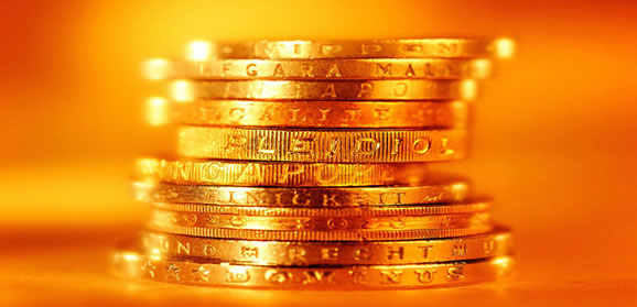 Hacienda endurece los controles sobre el oro para evitar fraudes